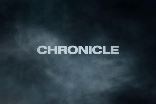 Chroncle