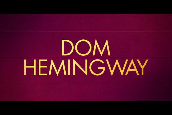 Dom-Hemingway-TV