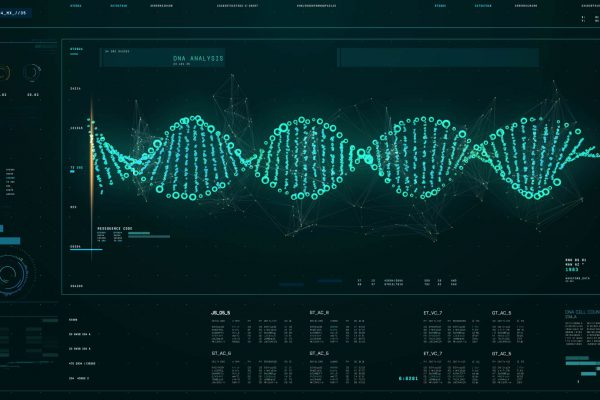 FUI-Echo_DNA_1_dark