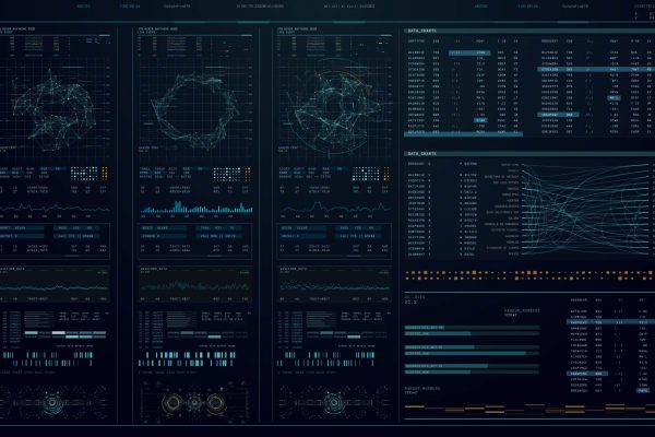 FUI-Echo_DNA_6_secondaryscreen