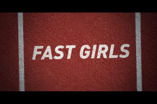 Fast-Girls-concept