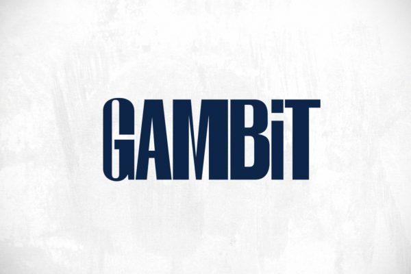 Gambit-TV