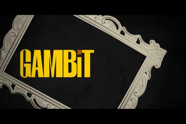 Gambit-trl