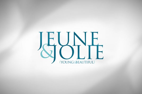 Jeune-Jolie