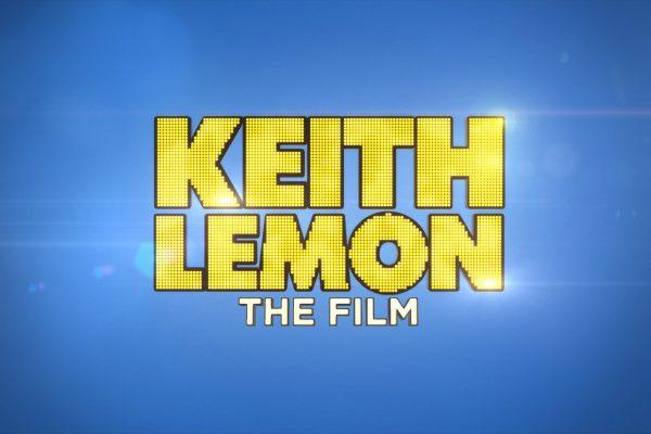 Keith-Lemon