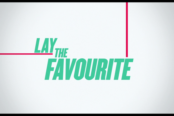 Lay-the-Favourite