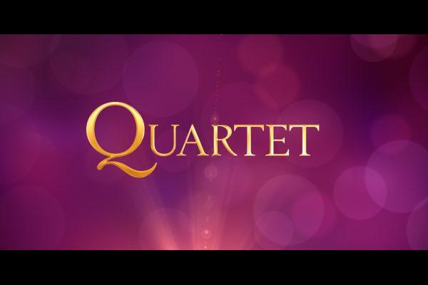 Quartet-UK