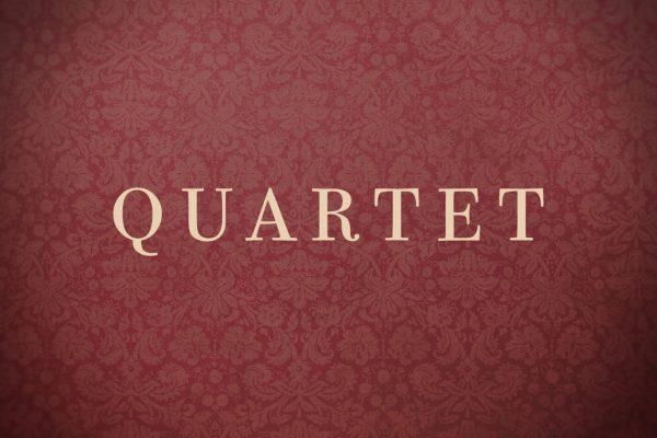 Quartet-US