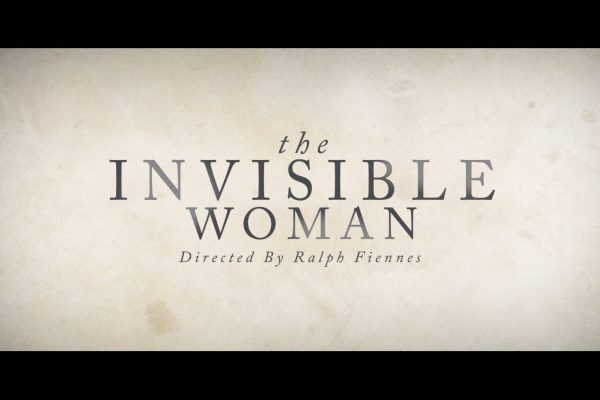 The-Invisible-Woman