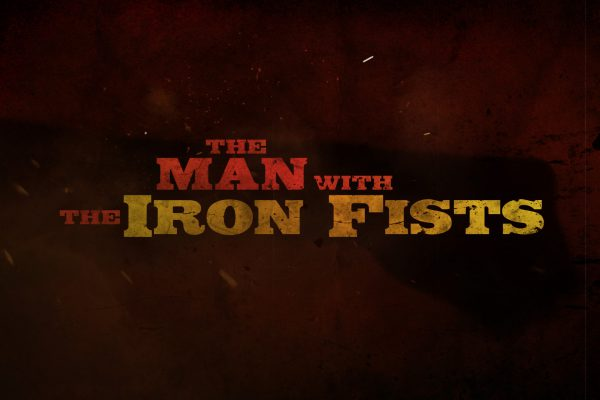 The-Man-With-The-Iron-Fists-concept