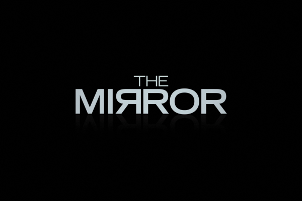 The-Mirror