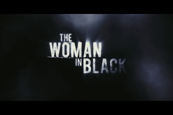 The-Woman-In-Black