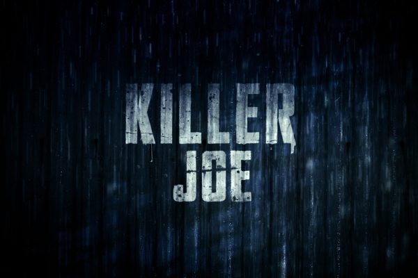 killer-joe-concept