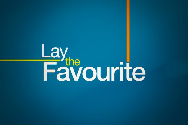 lay-the-favorite