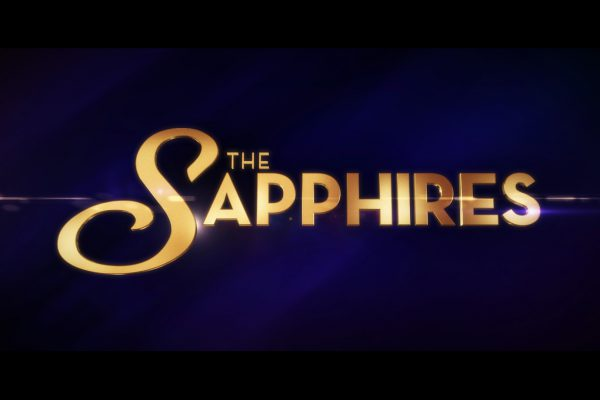 the-sapphires-trl
